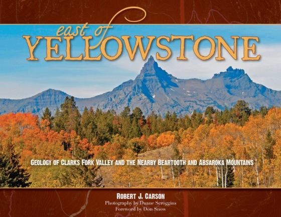 EastOfYellowstone_HR