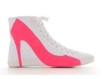 1-zapato-mujer-bed-sneaker
